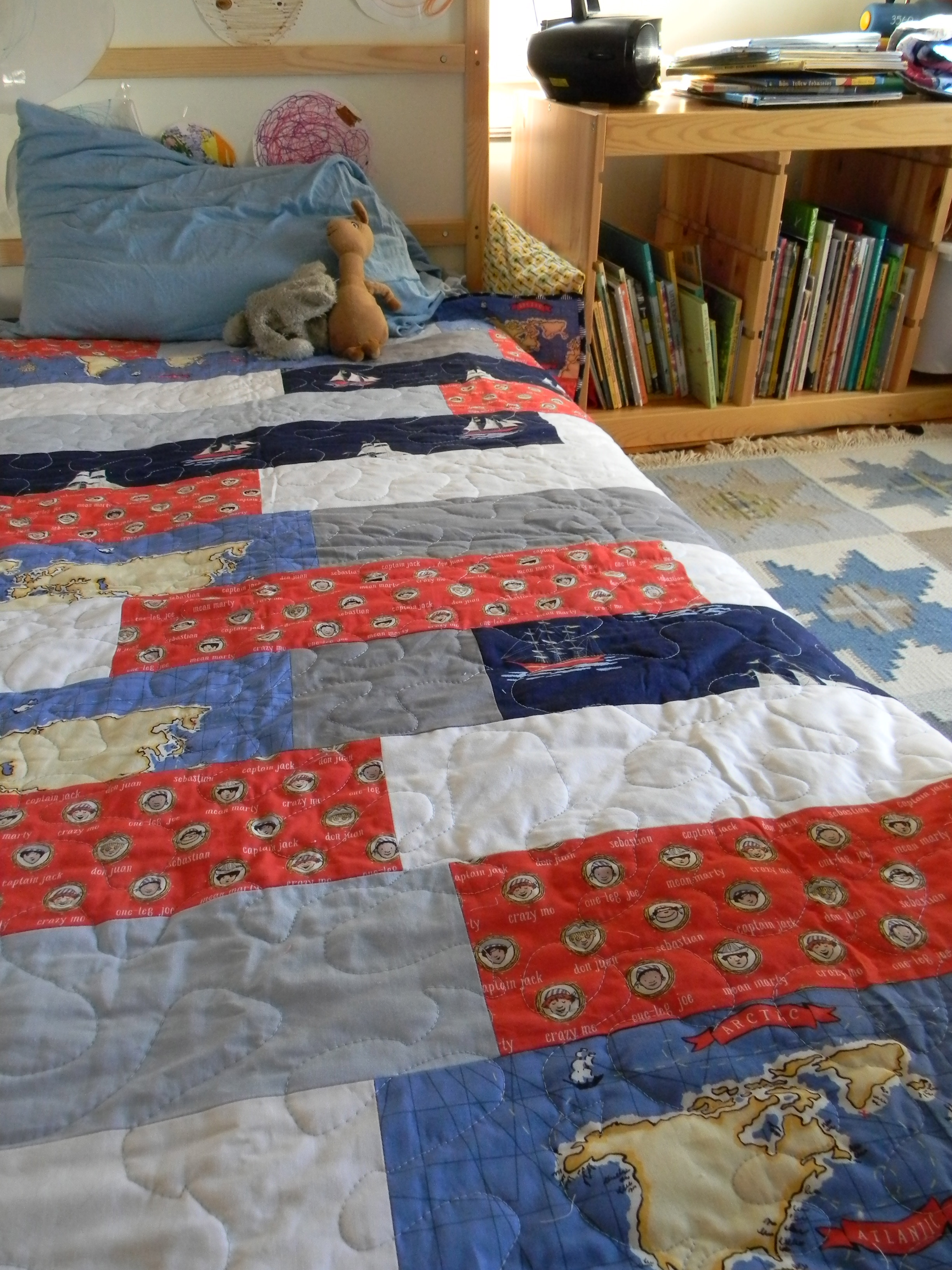 and youth for quilts deals bedding girl of everything collections surf set little wanted surfing linen queen train know sheets boys childrens bedclothes size a full room ter twin red ddler sheet kids to you girls sets quilt modern about boy