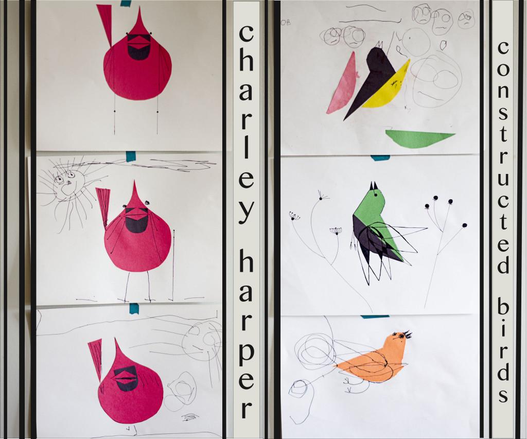 birdstoryboard2