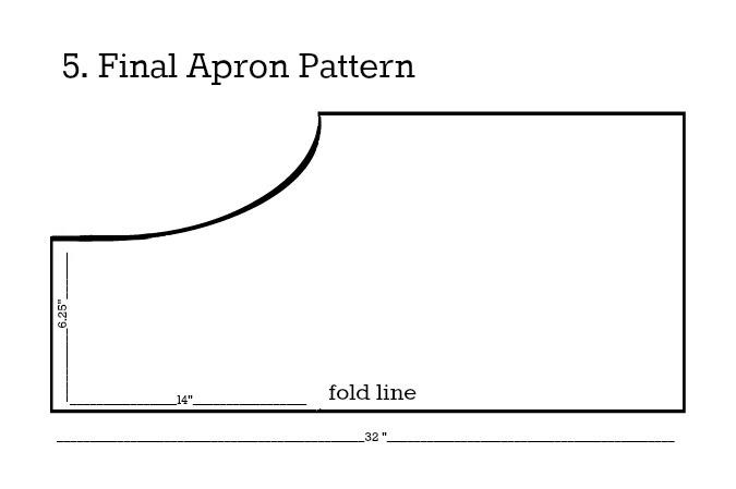 Apron Pattern Final 2