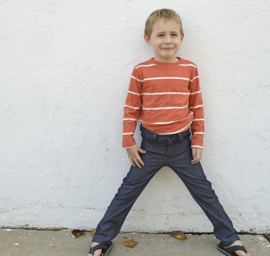 Find great deals on eBay for boys pants. Shop with confidence.