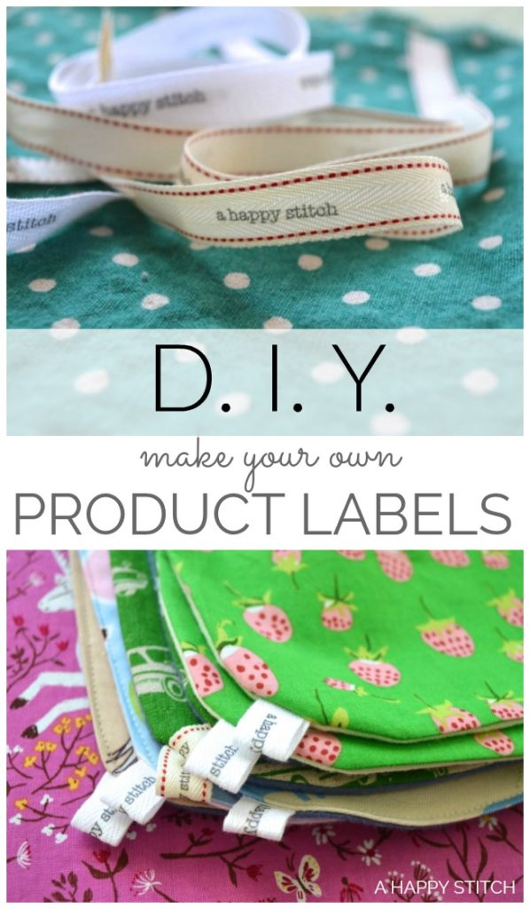 DIY-Handmade-Product-Labels-Make-Them-Yourself-A-HAPPY-STITCH-tutorial