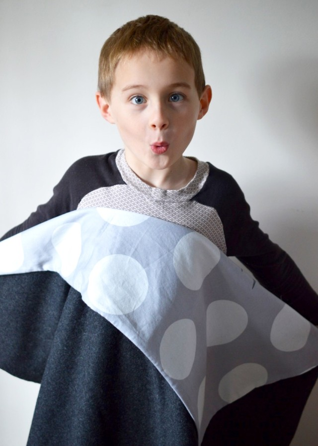 How to Be Cozy :: Perfect Wool Blankets / a happy stitch