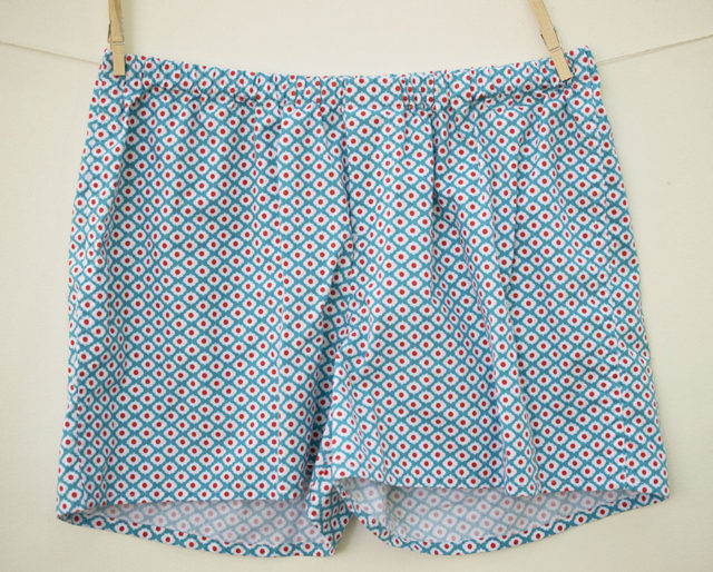 Boxers for Dudes_a happy stitch
