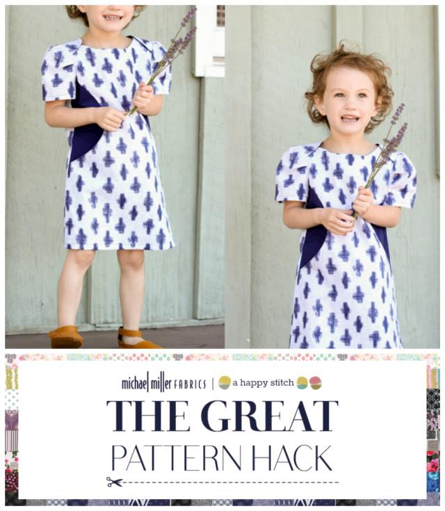 Great Pattern Hack _ Delia Randall