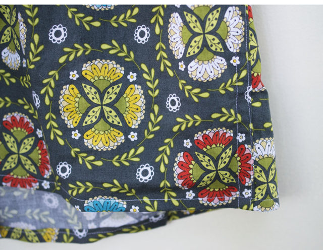 Sewing for Dudes_Boxer Shorts in Dutch Treat fabric_a happy stitch