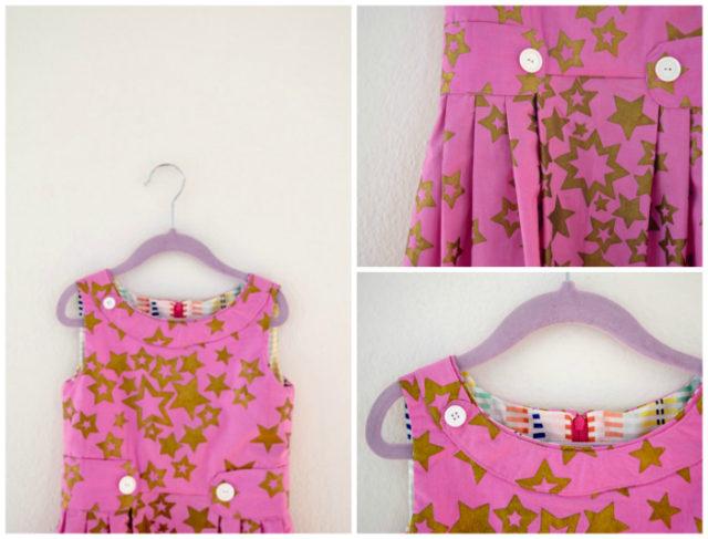starry-littlefield-dress-a-happy-stitch