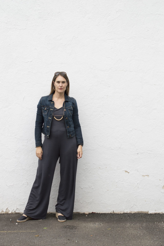 Joni Jumpsuit from Friday Pattern Company_Melissa Quaal of A HAPPY STITCH