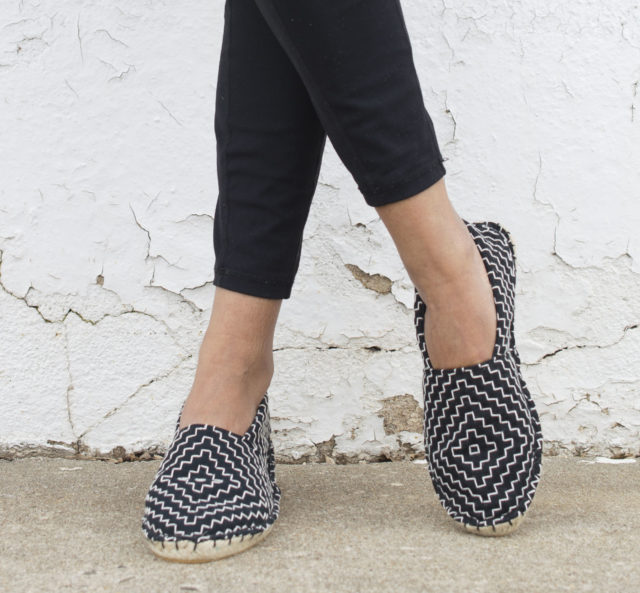 Sashiko Espadrilles by Jess Marquez of Miniature Rhino_Melissa Quaal of A HAPPY STITCH_11