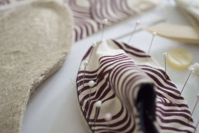 Espadrilles_Jen Hewett for Fringe Fabric Co_The Artist Series_The Espadrilles Kit_ by Melissa Quaal of A HAPPY STITCH_2
